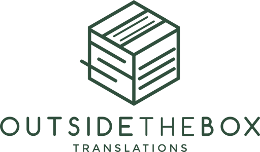 Outsidethebox Translations